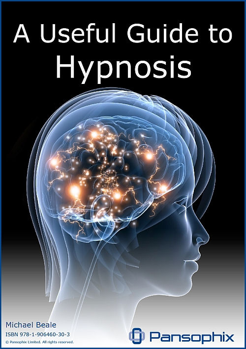 A Useful Guide to Hypnosis