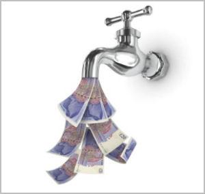Maximising Cashflow, Sales & Profitability