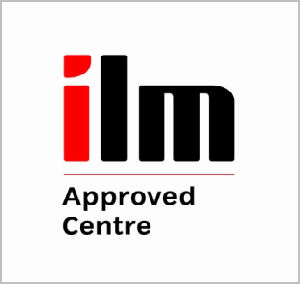 ILM Level 3 Award in Leadership and Management Course