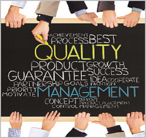 Introduction to Quality Management Course